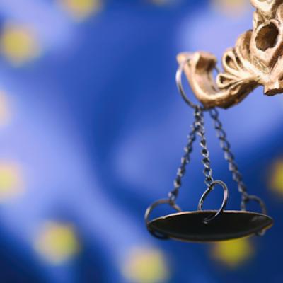 EU elfogadta a Mobilitási Csomagot