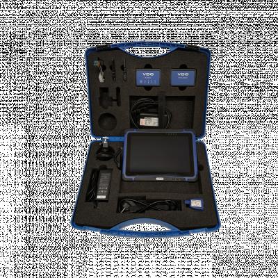 Workshop Tablet kiegészítő eszközök
