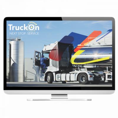 TruckOn