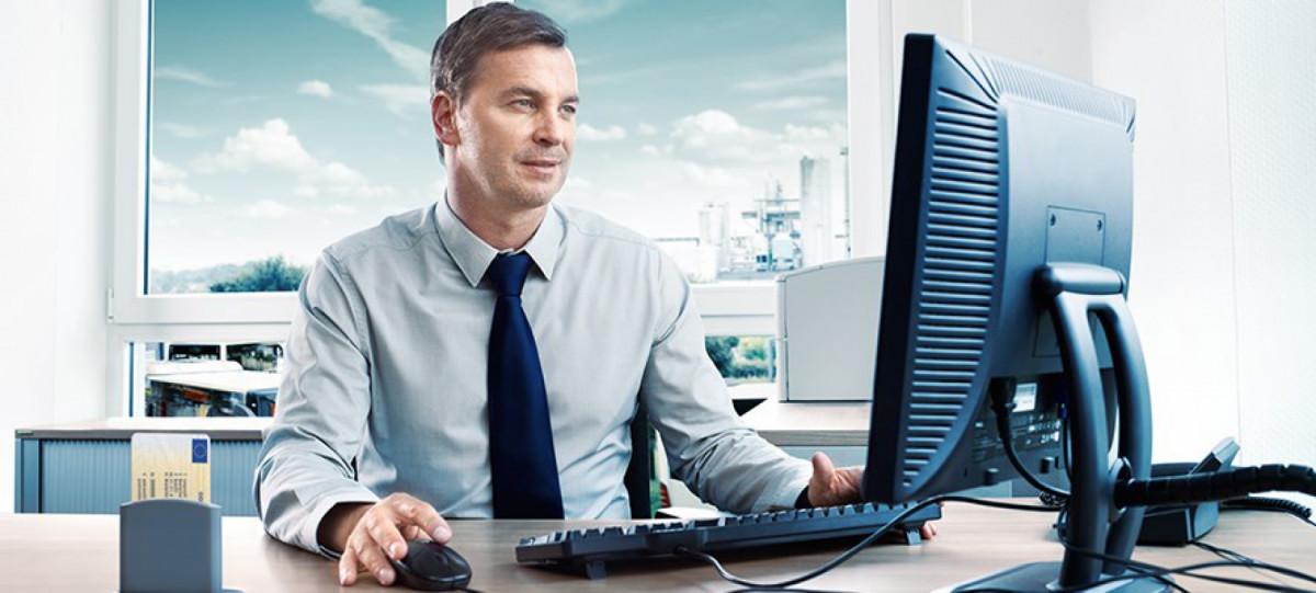 TisWeb adatkezelő és kiértékelő szoftver